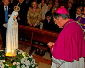 0434 Madonna di Fatima a Pesaro
