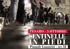 Piazza-Pesaro-Rid-720x508