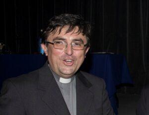 074620 Convegno Diocesano, interviene S.E. Mons. Nunzio Galantino (1)